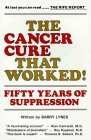 The Cancer Cure That Worked: 50 Years of Supression
